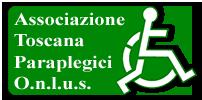 www.atponlus.org