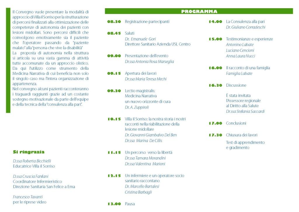 convegno_Pagina_2
