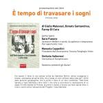 locandina_13_settembre_travasare