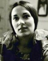 Gabriella Bertini