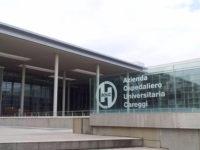 AOUV Azienda Ospedaliero Universitaria Careggi