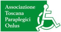 Associazione Toscana Paraplegici Onlus