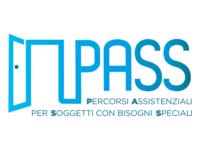 pass: percorsi assistenziali per i soggetti con bisogni speciali