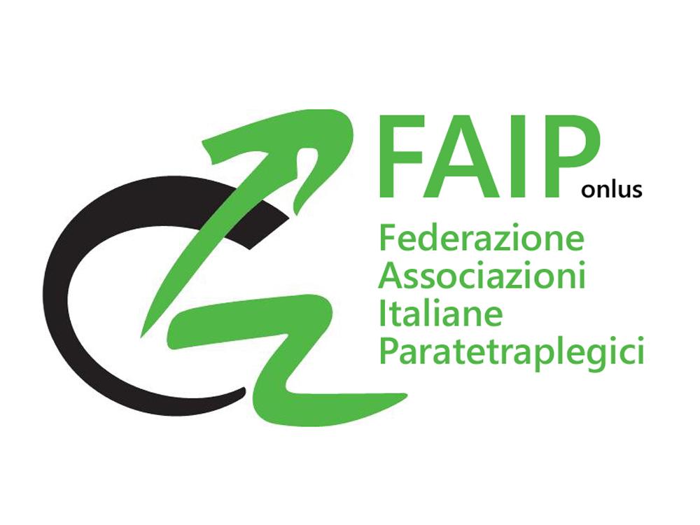 Federazione Associazioni Italiane Paratetraplegici