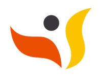 logo Giornata Nazionale della Persona con Lesione al Midollo Spinale