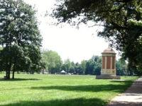 Parco delle Cascine di Firenze