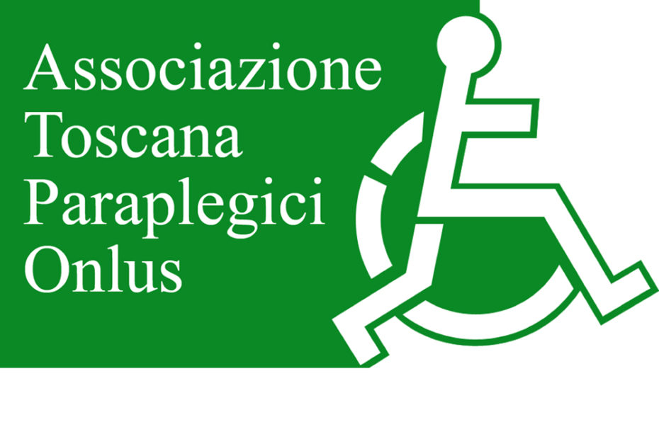 logo ATP Onlus